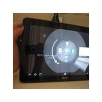 İnceleme: Acer İconia Tab A200