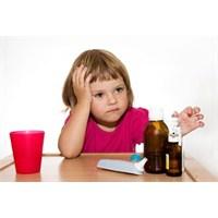 Nezle Alerjik Mi Yoksa Soğuk Algınlığı Mı?