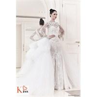 Zuhair Murad Gelinlik Modelleri #wedding Dresses