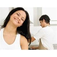 Sevgiliyi Elde Tutma İpuçları
