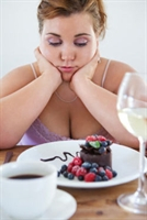 Kilo Aldıran Hormonlar
