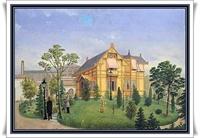Hastane Önünde İncir Ağacı (zara Nın Yorumuyla)