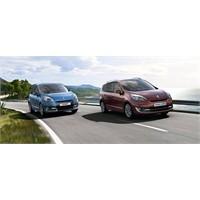 2012 Renault Scenic Ve Grand Scenic
