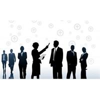 İş Değiştirmenizi Gerektiren Nedenler
