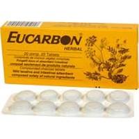 EUCARBON 100 TABLET