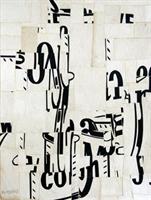 Edebiyatımız Ve Sanatsallık Sorunsalı