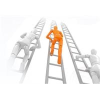 İşsizlikte Tek Reçete Girişimci Sayısını Artırmak