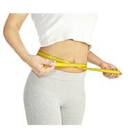 Zayıflama Ve Estetik Cerrahi