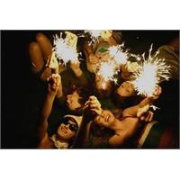 Farklı Kutlama Fikirleri Mi Arıyorsunuz?