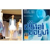7nci Moda Tasarım Yarışması