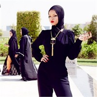 Rihanna Camide