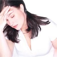 Stresin Kalp Krizini Tetikliyor