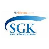 Sgk Sözleşmeli Personel Alımı 2013