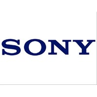 Sony Xperia Zr'nin Detayları Geldi !