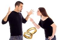 Boşanmış Kişiler Partnerini Dikkatli Seçiyor