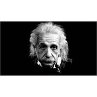 Albert Einstein'dan Girişimcilik Üzerine Sözler