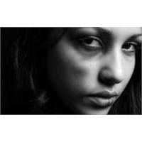 Kadın Şiddeti Meşrulaştırıyor