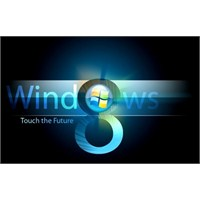 Windows 8 Kısayolları