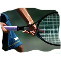 Tenis raketi seçimi