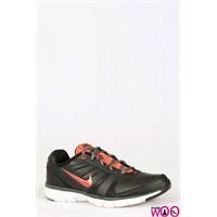 Nike Bayan Spor Ayakkabı Modelleri