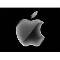 Bu Soruları Bil, Apple'da İşe Gir!