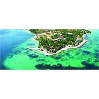 Garip Ve Kalem Adalarında Cenneti Keşfedin