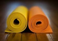 Yoga Nedir? Faydaları Nelerdir?