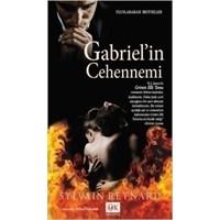 Sylvain Reynard - Gabriel'in Cehennemi