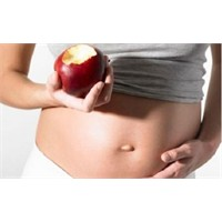 Kilo Vermek Doğurganlığı Artırıyor!