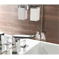 Grohe Allure Brilliant Serisi