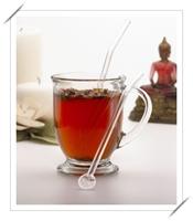 Çayın Faydaları Siyah Çay Neden Faydalıdır ?