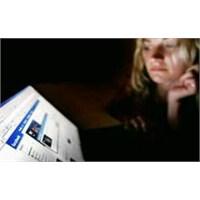 Facebook Hesabı Olmayanlar Psikopat Mı?