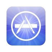 Apple Ve Yazılım