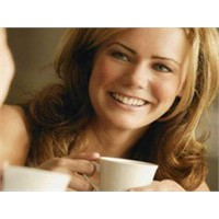 Günde 5-6 Fincan Çay İçilmeli