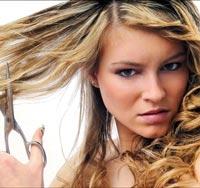 Sağlıklı Ve Dolgun Saçların 8 Bakım Sırrı