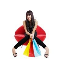 10 Alışveriş Karakteri Zar, Sizinki Hangisi?