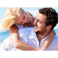 Bir Haftada Sevgili Bulma Yöntemleri