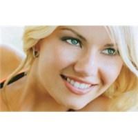 Kadınların Dönemsel Diş Sağlığı Değişimleri