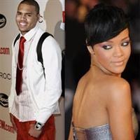 Rihannadan Eski Sevgiliye Sitem Dolu Şarkı