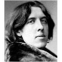Duygusal, Ukala, Dâhi: Oscar Wilde
