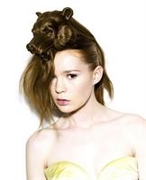 Bu Saç Modellerine Bayılacaksınız
