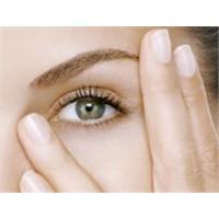 Açık Renkli Gözlerin Hastalığı