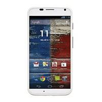Motorola Moto X Özellikleri Ve Motorola Moto X İnc