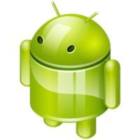 Android 4.0'a Ait İlk Görüntüler!
