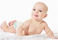 Yeni Doğmuş Bebeğin 5 Duyusu