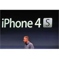 Apple İphone 4s Akıllı Telefon Fiyat Ve Özellikler