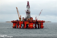 Karadeniz Petrol Kaynıyor… Sırada Akdeniz Var