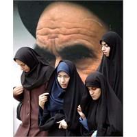 İran: Bir Gafletin Yakın Dönem Tarihi