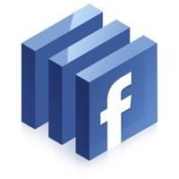Facebook Hesabım Silindi