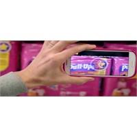 Augmented Reality İle Pazarlama Nasıl Yapılır ?